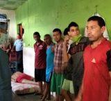 Detectan cuatro casos de paludismo en retén de San Carlos del Zulia
