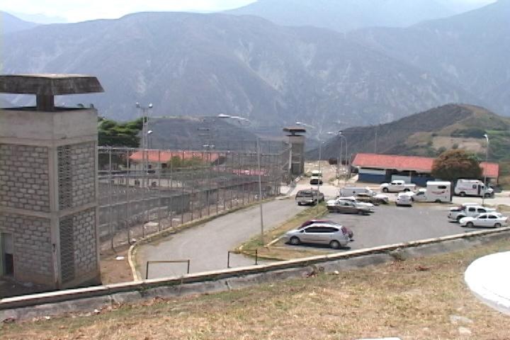 Por solicitud del MP privan de libertad al director del CEPRA en el estado Mérida
