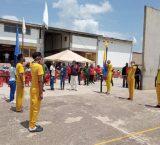 Carabobo: Sube suma de reclusos muertos por tuberculosis en penal de Tocuyito