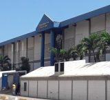 41 medidas cautelares de libertad otorgaron tribunales en jornada especial en Circuito Judicial Penal de Vargas