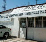 Privado de libertad policía por torturar y violar a un recluso en el CDP de PoliManeiro en Nueva Esparta
