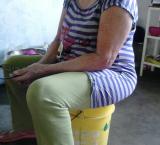 Ancianos presos: una población invisible y doblemente vulnerable en los calabozos policiales