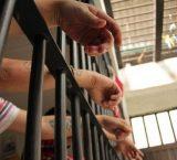 Miranda | Familiares de privados de libertad piden operativo médico en PoliIndependencia