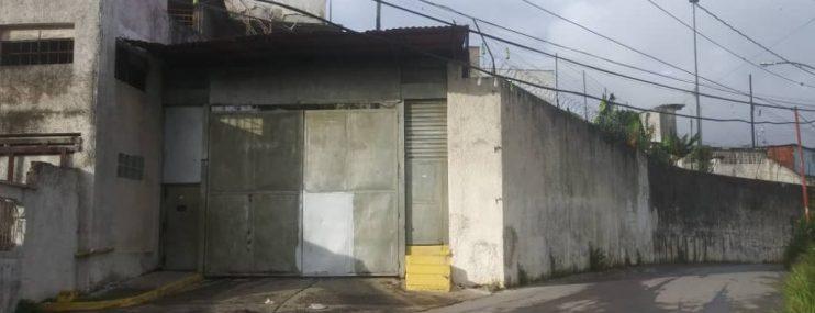 Internas de La Crisálida en Los Teques no reciben visitas y son agredidas a diario