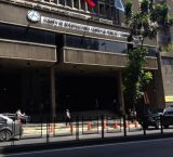 Caracas: 10 meses sin visitas tienen los reclusos de la División Contra Robos del Cicpc