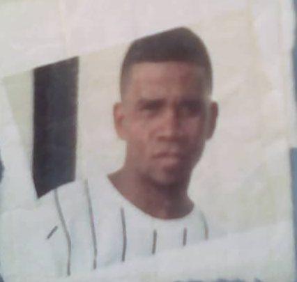 Zulia: Muere recluso por bronco aspiración durante una requisa en los calabozos de Polimara