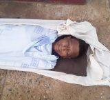 Muere recluso por tuberculosis en el retén de Cabimas