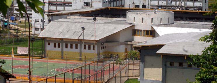 Miranda | Cinco presos se pasaron de la cárcel Yare II a Yare I tras burlar medidas de seguridad