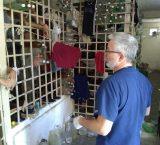 Reos con tuberculosis permanecen sin acceso a tratamiento médico en CDP de Guarenas, Guatire y Barlovento