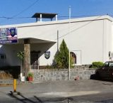 Al menos 110 reclusos de PoliGuárico fueron trasladados a cárcel 26 de Julio