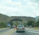 Familiares de detenidos denuncian presuntas irregularidades en CDP de la alcabala de la GNB ubicada en Las González de Mérida
