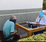 32 casos de tuberculosis y un fallecido entre presos de los CDP de Nueva Esparta durante 2020
