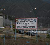 Tres detenidos se fugaron de retén de la GNB en punto de control de Las Gonzáles en Mérida