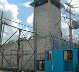 Anzoátegui: confusa balacera terminó con tres hombres muertos en cárcel de Puente Ayala