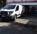 En un presunto enfrentamiento muere otro de los evadidos en la fuga masiva de la Comandancia General de la Policía de Yaracuy