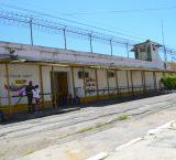 Yaracuy: Hieren de bala a un privado de libertad en 'La Cuarta'