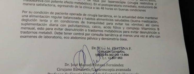 Caracas: Niegan atención médica a interna detenida en la PNB de El Valle
