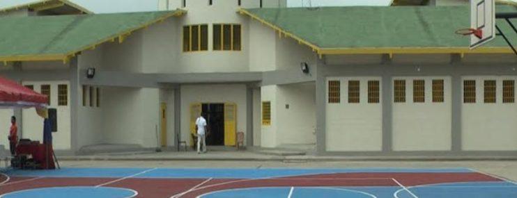 Anzoátegui: Incrementan casos de desnutrición en el Centro Penitenciario de Agroproductivo