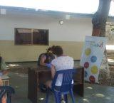 Defensoría del Pueblo inspecciona los Centros de Detención Preventiva del estado Apure