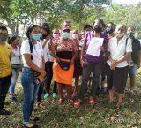 Jornada de asistencia integral al detenido se realizará en los CDP de Puerto Ayacucho