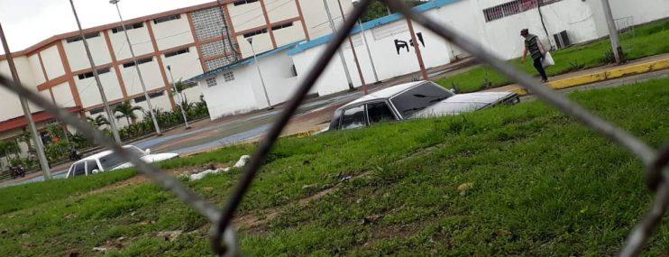 Preso de Policía del estado Monagas fallece por paludismo