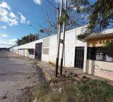 Lara: Refuerzan seguridad en el centro socioeducativo Pablo Herrera Campins