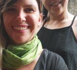 Liberada defensora de DDHH Vannesa Rosales luego de su reclusión en el CDP del CICPC de Mérida