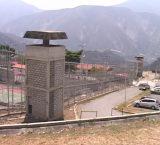 Familiares de reclusos del CEPRA en Mérida exigen celeridad en los procesos para más de 250 privados de libertad que esperan beneficios, redenciones y libertades