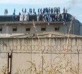 Carabobo: Castigan a los presos que participaron en el motín del penal Hombre Nuevo
