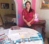 Madre de joven con discapacidad detenido en Falcón denuncia traslado a la cárcel arbitrario