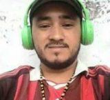 Muere privado de libertad por sobredosis de cocaína en el retén de San Carlos de Zulia