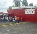 Carabobo: Más de 70 reclusos murieron en 2020 en CDP y el penal de Tocuyito