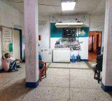 Salud de privados de libertad en comisaría de Ciudad Guayana está a cargo de fundaciones