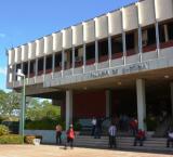 Plan de agilización de  causas se lleva a cabo en Ciudad Guayana