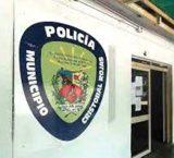 Miranda: 17 presos del CDP de Cristóbal Rojas quedan en libertad