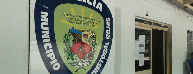 Miranda: Parientes de presos piden operativo médico y celeridad procesal en Poli-Charallave