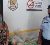 Miranda: Realizan jornadas de salud para privados de libertad de la Policía de Miranda en Valles del Tuy